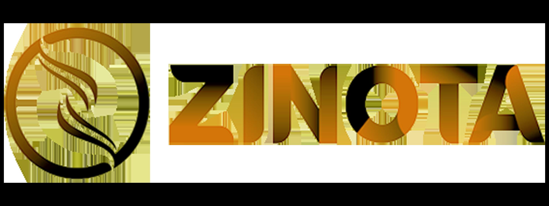 logo english vertical-3